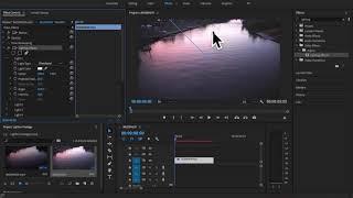 Video Lighting dark footage - Adobe Premiere Pro CC download MP3, 3GP, MP4, WEBM, AVI, FLV Mei 2018