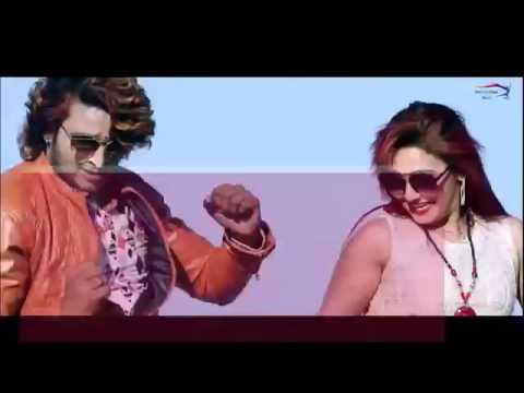 Tutak Tutak Tutiya    Latest Haryanvi Songs 2017