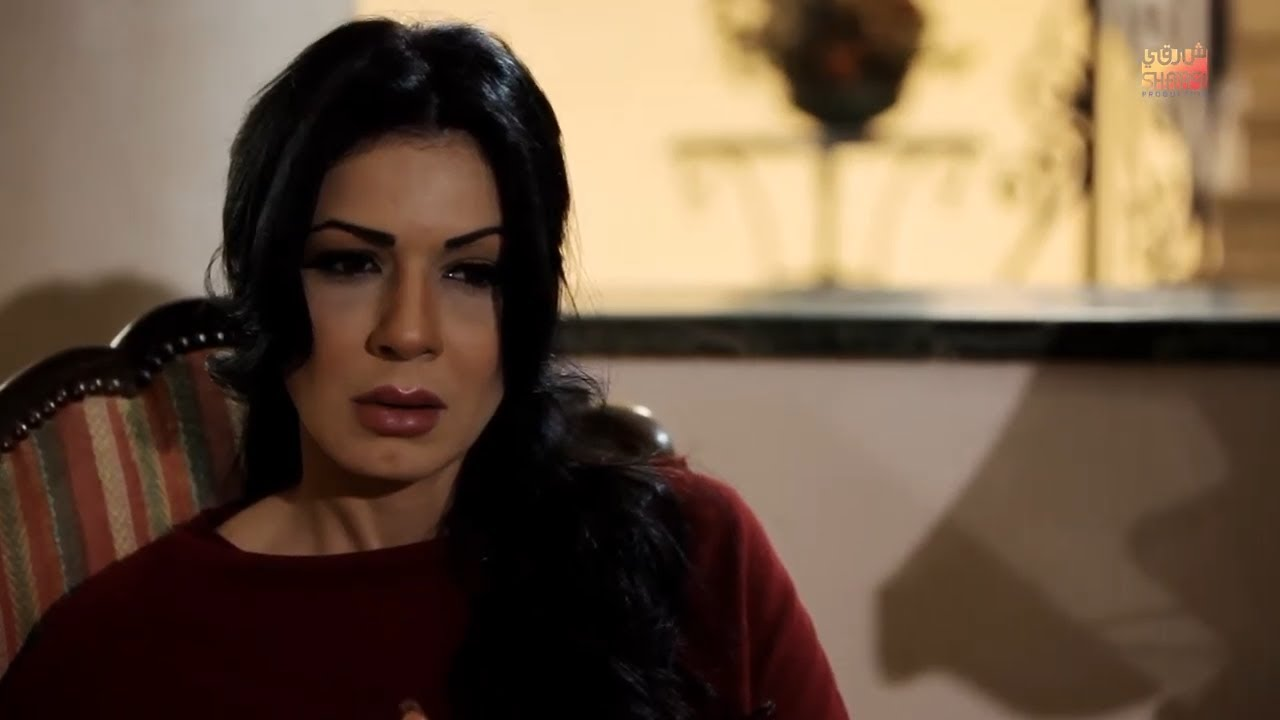 Episode 26 - Ala Kaf Afret Series /  مسلسل علي كف عفريت - الحلقة السادسة والعشرون
