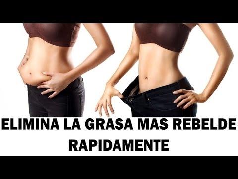 Metformina para bajar de peso en mujeres que