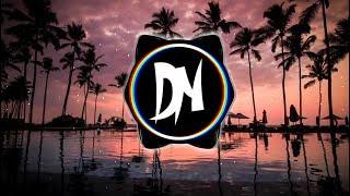 Liam Payne, J. Balvin - Familiar (Trap Remix)