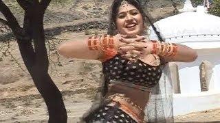 Banni Faishndar Banna Banni Song Rashmi Aarora Raju Punjabi Komal Thkakar