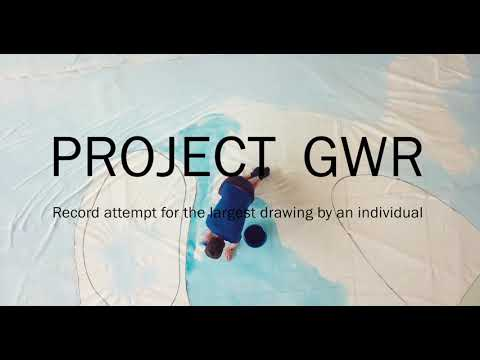 Project GWR