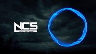 ROY KNOX - Blue Eyed Demon [NCS Release]