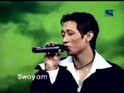 Kuch Na Kaho | Prashant Tamang | Indian Idol Season 3
