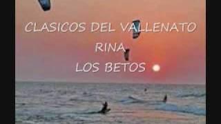 Rina - Los Betos