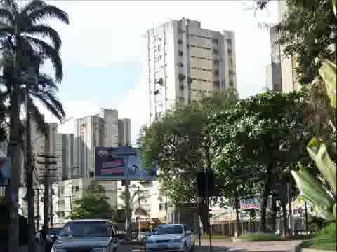 Sobre a Cidade de São Gonçalo - RJ