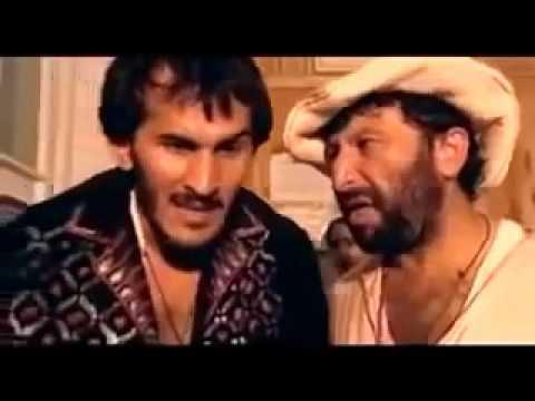 telba-uzbek-tilida-indiya-ottrahal-krasotku-rakom-stoya-video