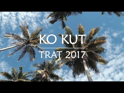 Ko Kut - Trat @Thailand 2017