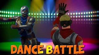 Fortnite Electro Shuffle Dance Sia - Cheap Thrills ft. Sean Paul