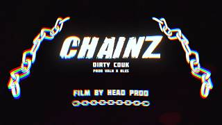 DIRTY COUK  - Chainz (Video Oficial)