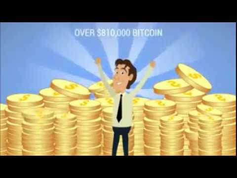Just $1 In Bitcoin And Make $810,000 In Bitcoin - Introducing Lil Bud 2  Big Dog Bitcoin Investment