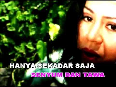 Download Lagu Dangdut Jalan Terbaik