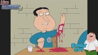 Quagmire zieh deine Haut wieder an! (Family Guy Best of #29) [Deutsch/HD]