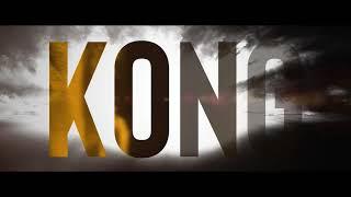 Kong Returns