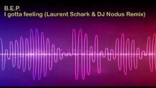 B.E.P. I Gotta Feeling (Dj Nodus & Laurent Schark Remix)