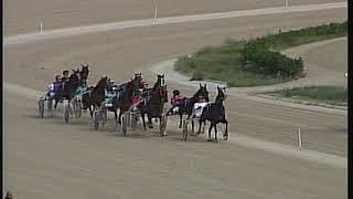 Vidéo de la course PMU PREMI MAUQUENCHY