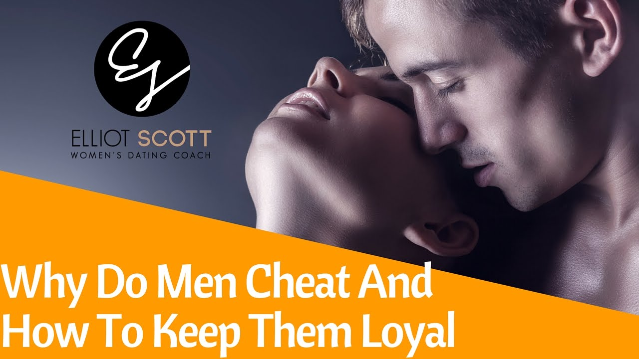 How to avoid dating a cheater