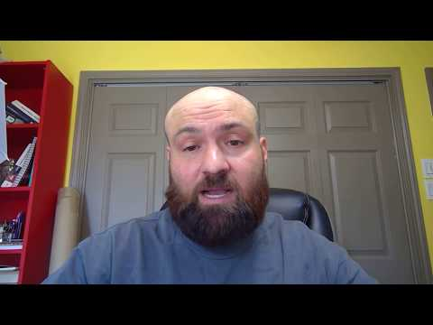 Blasting Fast Webhost - WPX Hosting Review (2017) - Great Support W/ Live Chat