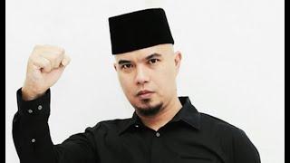 Lagu lagu religi Ahmad Dani