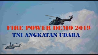 Video Latihan Perang TNI download MP3, 3GP, MP4, WEBM, AVI, FLV September 2019