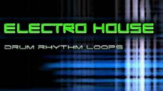 Best House Music & Electro Music 3
