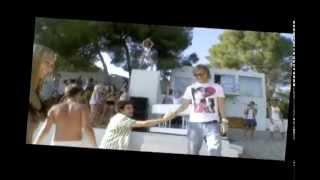 David Guetta - Megamix by Denys Victoriano (Video Edit)