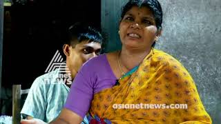 Життя Шанта і її ДЦП постраждалих сина | Малабар керівництво 8 жовтня 2018