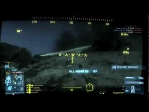 Battlefield 3 Mac Download Torrent