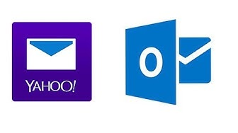 Add Your Yahoo Account to Outlook 2016 Using IMAP settings