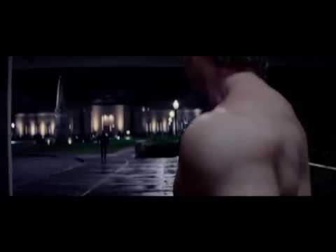 Terminator Genisys -- Official Trailer 2015 -- Regal Cinemas [HD]