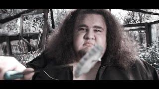 Teledysk: Szad Akrobata (Trzeci Wymiar) - Kaktus (scr. DJ Slime, prod. Szur) [Official Video]