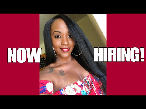 NOW HIRING! Work From Home Data Entry Jobs & NON PHONE Part Time Jobs!