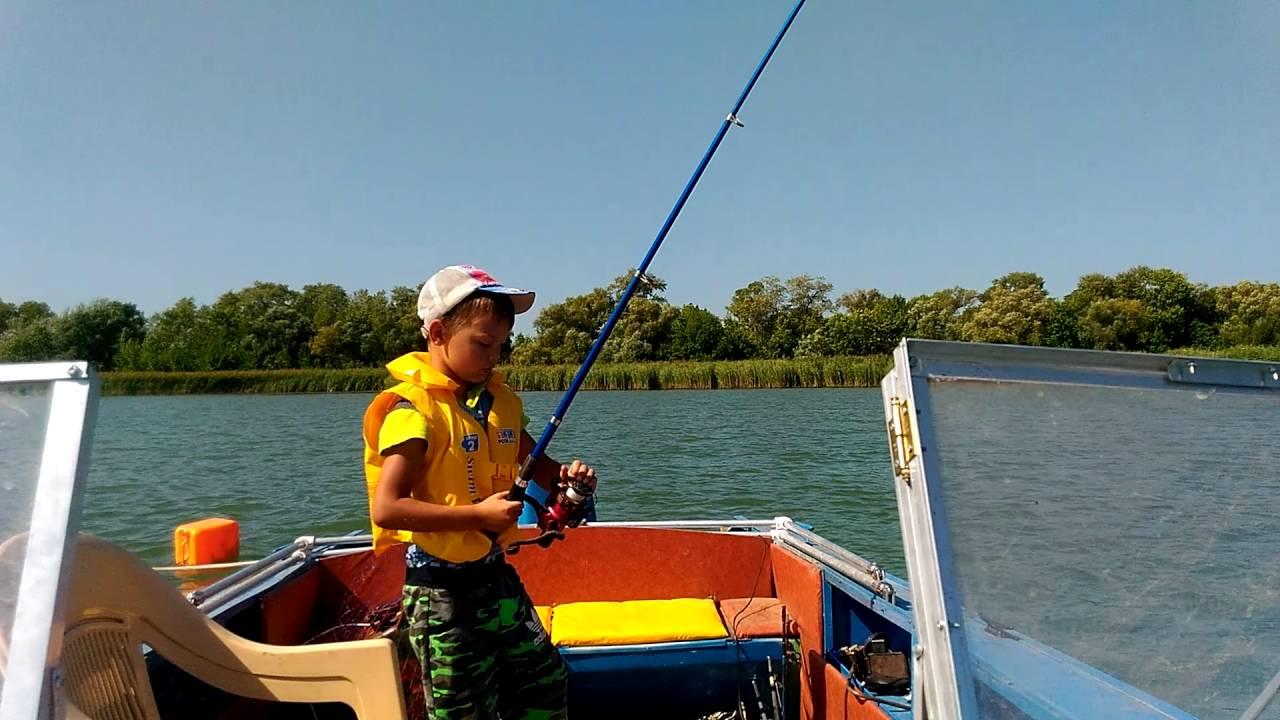 Прогноз клева на неделю в Азов, рыбалка в Азов Ростовская область, Россия