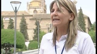CA 7 Descubriendo Andalucia