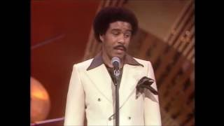 RICHARD PRYOR   1974   Standup Comedy old but funny