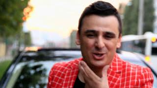 Repeat youtube video LIVIU GUTA - FATA CARE RADE DIN ORICE (+40)721.20.60.60