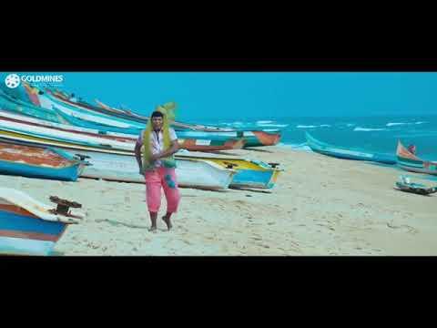 Sura ( 2017 ) New Realesd Dubbed movie...