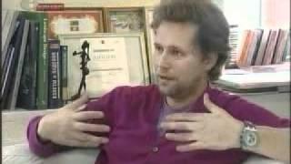 видео Новости гостиничного бизнеса