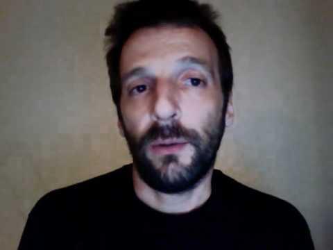 Mathieu Kassovitz s'exprime sur 911
