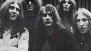 Watch Mott The Hoople Nightmare video