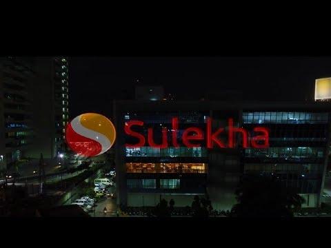 Sulekha WoW Awards - Season 3