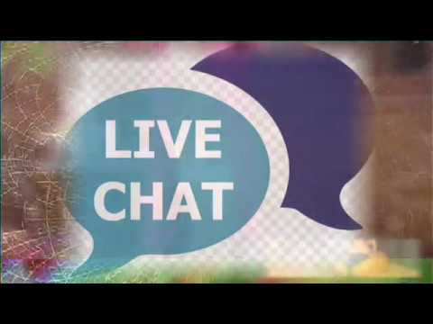 Free Chat Rooms Without Registrations05, Canada Chatting