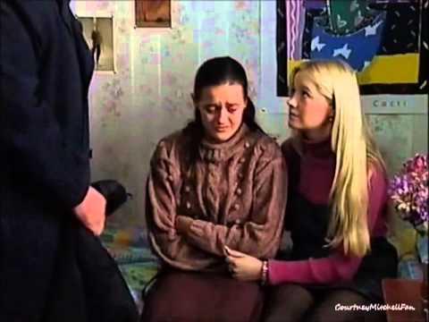 Brookside | Katie Rogers's Eating Disorder [Part 1, December 1995]