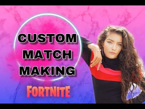madison matchmaking