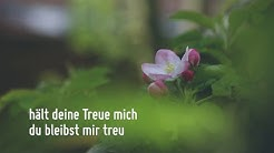 Treu (Lyric Video)
