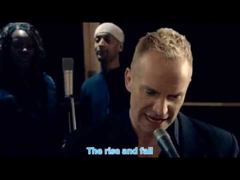 Craig David ft Sting   Rise & Fall LYRICS