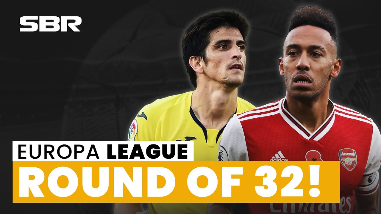 Europa League, live! How to watch, odds, start time, predictions