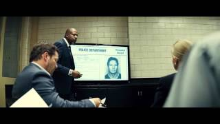 Заложница 3 смотреть онлайн трейлер