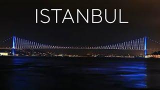 Go Turkey - This is Maximum Istanbul!